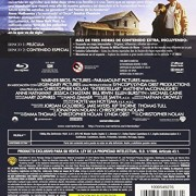 Interstellar-Edicin-Coleccionista-disco-libreto-Blu-ray-0-0