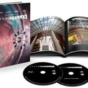 Interstellar-Edicin-Coleccionista-disco-libreto-Blu-ray-0-1
