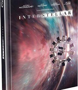 Interstellar-Edicin-Coleccionista-disco-libreto-Blu-ray-0