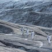 Interstellar-Edicin-Coleccionista-disco-libreto-Blu-ray-0-6