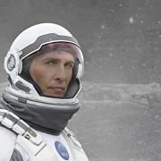 Interstellar-Edicin-Coleccionista-disco-libreto-Blu-ray-0-7