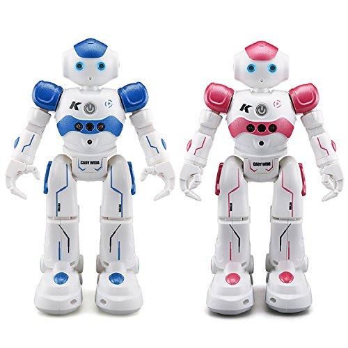 JJRC-R2-inteligente-robot-juguete-control-de-gestos-RC-pantalla-de-accin-del-sensor-cantando-Bailando-USB-cargando-regalo-de-cumpleaos-para-nios-0