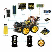 KEYESTUDIO-Smart-Car-Kit-para-Arduino-0-0