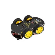KEYESTUDIO-Smart-Car-Kit-para-Arduino-0-1