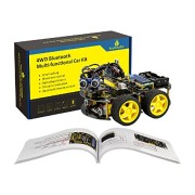 KEYESTUDIO-Smart-Car-Kit-para-Arduino-0-5