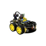 KEYESTUDIO-Smart-Car-Kit-para-Arduino-0-6
