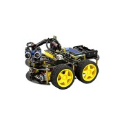 KEYESTUDIO-Smart-Car-Kit-para-Arduino-0-7