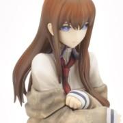 Kotobukiya-SteinsGate-Kurisu-Makise-Ani-estatua-0-0