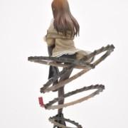 Kotobukiya-SteinsGate-Kurisu-Makise-Ani-estatua-0-1