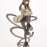 Kotobukiya-SteinsGate-Kurisu-Makise-Ani-estatua-0-2