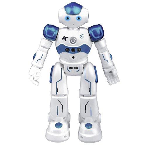 Kuman-Robot-de-Juguete-de-Regalo-a-Control-Remoto-0