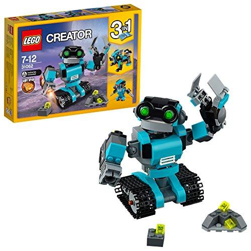 LEGO-Creator-Robot-Explorador-31062-0