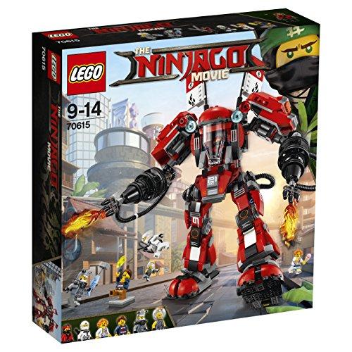 LEGO-Ninjago-Juguete-0
