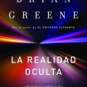 La-realidad-oculta-Universos-paralelos-y-las-profundas-leyes-del-cosmos-Drakontos-0-1