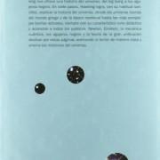 La-teora-del-todo-El-origen-y-el-destino-del-universo-Debate-0-0