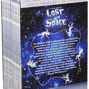 Lost-in-Space-Complete-Box-Set-Reino-Unido-DVD-0-0