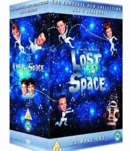 Lost-in-Space-Complete-Box-Set-Reino-Unido-DVD-0