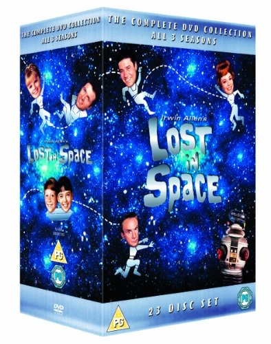 Lost-in-Space-Complete-Box-Set-Reino-Unido-DVD-0
