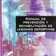 Manual-de-prevencin-y-rehabilitacin-de-lesiones-deportivas-Actividad-fsica-y-deporte-Salud-y-tiempo-libre-0
