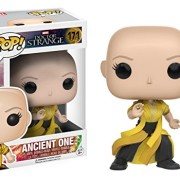 Marvel-Doctor-Strange-Ancient-One-POP-Vinyl-Figure-0-0
