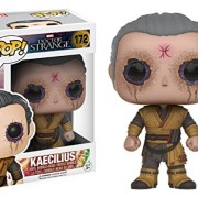 Marvel-Doctor-Strange-Kaecilius-Pop-Vinyl-Figure-0-0