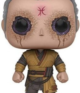 Marvel-Doctor-Strange-Kaecilius-Pop-Vinyl-Figure-0