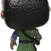 Marvel-Doctor-Strange-Karl-Mordo-POP-Vinyl-Figure-0-0
