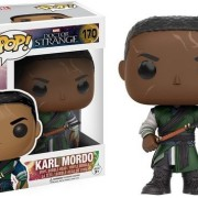 Marvel-Doctor-Strange-Karl-Mordo-POP-Vinyl-Figure-0