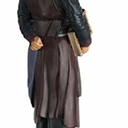 Marvel-Movie-Figura-DE-Resina-Collection-N-63-Wong-Doctor-Strange-0-0