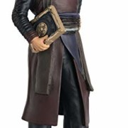 Marvel-Movie-Figura-DE-Resina-Collection-N-63-Wong-Doctor-Strange-0