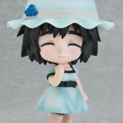 Mayuri-Shiina-Nendoroid-SteinsGate-Figure-Nendoroid-Toy-japan-import-0-0
