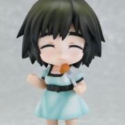 Mayuri-Shiina-Nendoroid-SteinsGate-Figure-Nendoroid-Toy-japan-import-0-3