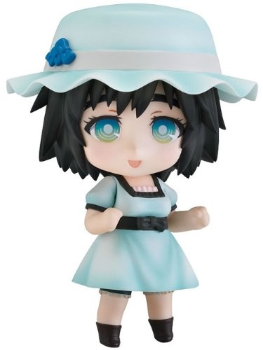 Mayuri-Shiina-Nendoroid-SteinsGate-Figure-Nendoroid-Toy-japan-import-0