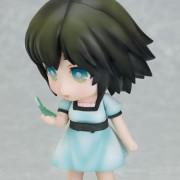 Mayuri-Shiina-Nendoroid-SteinsGate-Figure-Nendoroid-Toy-japan-import-0-4