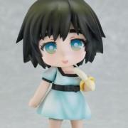 Mayuri-Shiina-Nendoroid-SteinsGate-Figure-Nendoroid-Toy-japan-import-0-5