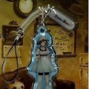 Mayuri-Shiina-cleaner-strap-lottery–Honpo-Steins-gate-G-Award-0