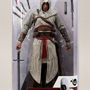 Mc-Farlane-Figurine-Assassins-Creed-Altair-Ibn-laahad-13cm-0787926810332-0-0