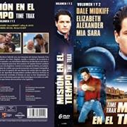 Misin-en-el-tiempo-Volumen-1-y-2-DVD-0-0