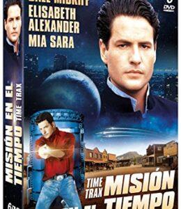 Misin-en-el-tiempo-Volumen-1-y-2-DVD-0