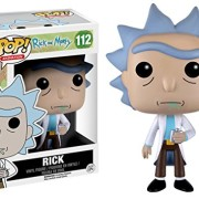 POP-Rick-And-Morty-Rick-Vinyl-Figure-0-0