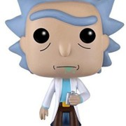POP-Rick-And-Morty-Rick-Vinyl-Figure-0