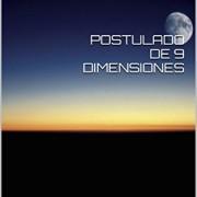 POSTULADO-DE-9-DIMENSIONES-UNICIDAD-DEL-TODO-0