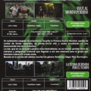 Pack-Viaje-Al-Mundo-Perdido-La-Tierra-Olvidada-Por-El-Tiempo-DVD-0-0