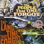 Pack-Viaje-Al-Mundo-Perdido-La-Tierra-Olvidada-Por-El-Tiempo-DVD-0
