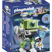 Playmobil-Cleano-Robot-playset-6693-0-0