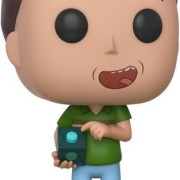 Pop-Rick-and-Morty-Jerry-Vinyl-Figure-0