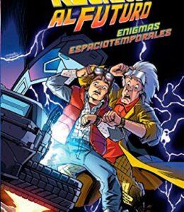 Regreso-al-Futuro-2-Enigmas-espaciotemporales-0