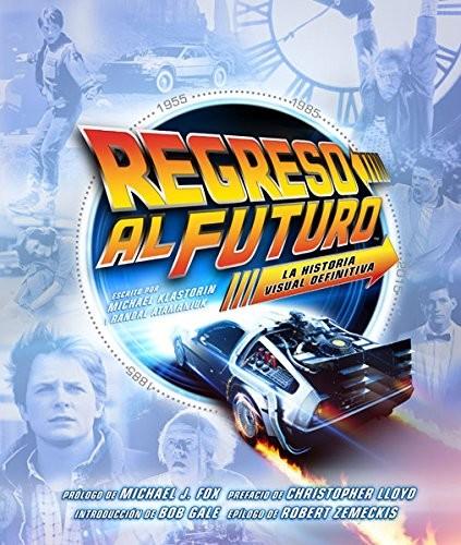 Regreso-al-futuro-La-historia-visual-definitiva-0