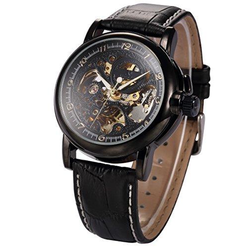 Reloj-KS-Kronen-Shne-Para-KS036-AMUS-0
