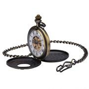 Reloj-de-Bolsillo-Mecnico-Zeiger-Reloj-de-bolsillo-Steampunk-Esqueleto-Mecnico-Cobre-Gusset-Estilo-Retro-Reloj-de-bolsillo-colgante-Reloj-Gusset-DoradoPlateadoBronceNegro-0-0